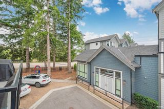 """Photo 32: 5 16760 25 Avenue in Surrey: Grandview Surrey Townhouse for sale in """"Hudson"""" (South Surrey White Rock)  : MLS®# R2615603"""