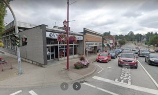 Photo 2: 33761 ESSENDENE Avenue: Retail for sale in Abbotsford: MLS®# C8036512