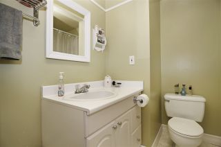 Photo 8: 33889 ELM Street in Abbotsford: Central Abbotsford House for sale : MLS®# R2196458