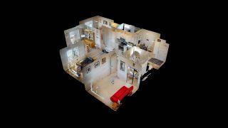 Main Photo: 311 1144 Adamson Drive SW in Edmonton: Zone 55 Condo for sale : MLS®# E4238941