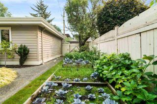 Photo 27: 6006 ELM Street in Vancouver: Kerrisdale House for sale (Vancouver West)  : MLS®# R2499893