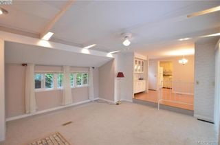 Photo 2: 58 2587 Selwyn Rd in VICTORIA: La Mill Hill Manufactured Home for sale (Langford)  : MLS®# 769773