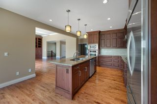 Photo 7: 40 Summit Pointe Drive: Heritage Pointe Detached for sale : MLS®# A1113205