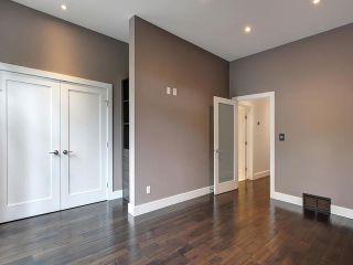Photo 18: 8705 105 Street in Edmonton: Zone 15 House Half Duplex for sale : MLS®# E4247546
