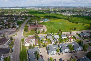 Photo 36: 4215 36 Avenue in Edmonton: Zone 29 House Half Duplex for sale : MLS®# E4246961