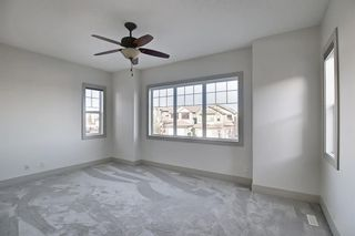Photo 36: 45 Pantego Link NW in Calgary: Panorama Hills Detached for sale : MLS®# A1095229