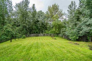 Photo 5: 6174 BIRCHWOOD Crescent in Prince George: Birchwood House for sale (PG City North (Zone 73))  : MLS®# R2394090
