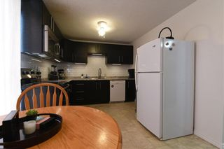 Photo 9: 86 Le Maire Street in Winnipeg: St Norbert Residential for sale (1Q)  : MLS®# 202101670