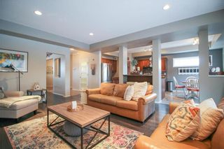 Photo 7: 364 Edmund Gale Drive in Winnipeg: Canterbury Park Residential for sale (3M)  : MLS®# 202004522