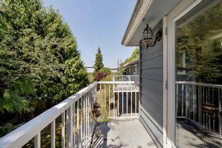 "Photo 18: 10332 JOHNSON Wynd in Delta: Nordel House for sale in ""SUNBURY"" (N. Delta)  : MLS®# R2603807"