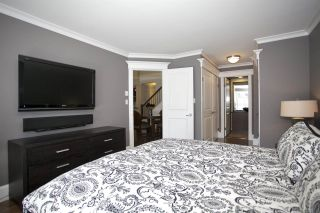 Photo 13: 405 1575 BEST STREET: White Rock Condo for sale (South Surrey White Rock)  : MLS®# R2032421