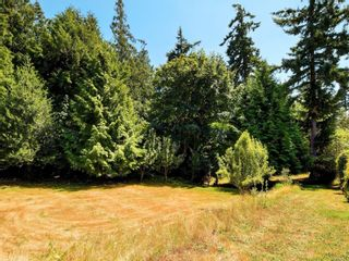 Photo 14: 559 Bunker Rd in Colwood: Co Latoria House for sale : MLS®# 882241