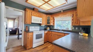 Photo 10: 1521 MCKENZIE Road in Abbotsford: Poplar House for sale : MLS®# R2577404