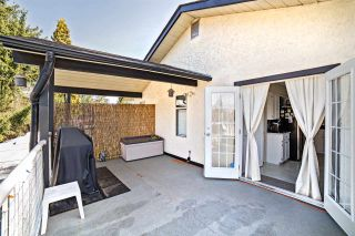 Photo 8: 8375 ASTER Terrace in Mission: Mission BC House for sale : MLS®# R2259270