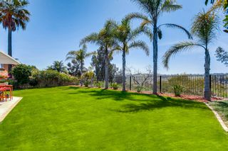 Photo 6: House for sale (San Diego)  : 5 bedrooms : 3341 Golfers Dr in Oceanside