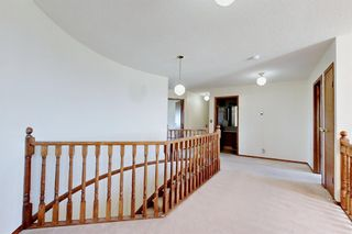 Photo 29: 19 26534 township road 384: Rural Red Deer County Detached for sale : MLS®# A1138392