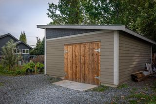 Photo 44: 226 Harewood Rd in Nanaimo: Na South Nanaimo House for sale : MLS®# 888316