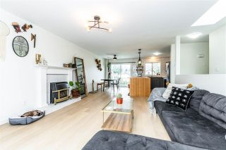 Photo 9: 1 9513 COOK Street in Chilliwack: Chilliwack N Yale-Well 1/2 Duplex for sale : MLS®# R2537443
