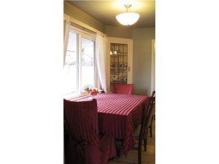 Photo 5: 119 GLOVER Avenue in New Westminster: GlenBrooke North House for sale : MLS®# V881651