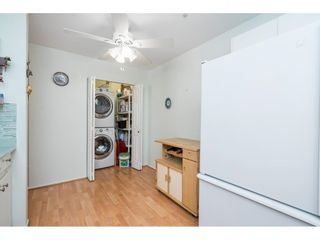 "Photo 9: 414 3075 PRIMROSE Lane in Coquitlam: North Coquitlam Condo for sale in ""Lakeside Terrace"" : MLS®# R2582945"