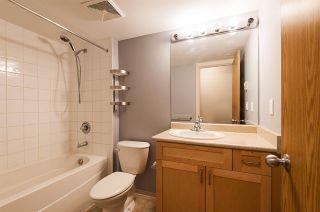 Photo 6: 201 15288 100 Avenue in Surrey: Guildford Condo for sale (North Surrey)  : MLS®# R2565981