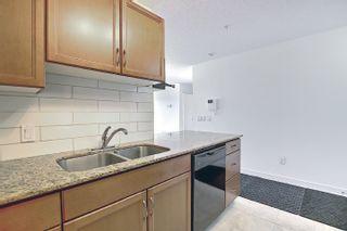 Photo 11: 319 12650 142 Avenue in Edmonton: Zone 27 Condo for sale : MLS®# E4254105
