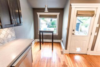 Photo 4: 1919 W 43RD Avenue in Vancouver: Kerrisdale House for sale (Vancouver West)  : MLS®# R2096864