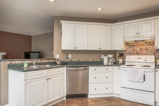 Photo 7: 5790 Brookwood Dr in : Na Uplands Half Duplex for sale (Nanaimo)  : MLS®# 884419