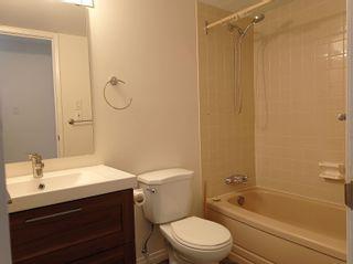 Photo 17: 901 10140 120 Street in Edmonton: Zone 12 Condo for sale : MLS®# E4263095