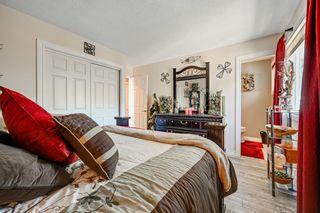 Photo 13: 7511 Hunterburn Hill NW in Calgary: Huntington Hills Detached for sale : MLS®# A1123613
