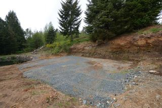 Photo 13:  in : Sk French Beach Land for sale (Sooke)  : MLS®# 875094