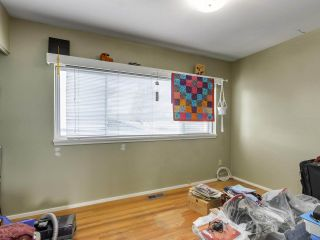 """Photo 23: 3391 WARDMORE Place in Richmond: Seafair House for sale in """"SEAFAIR"""" : MLS®# R2568914"""