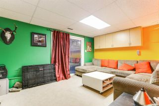 Photo 14: 1205 SECRET Court in Coquitlam: New Horizons House for sale : MLS®# R2437019