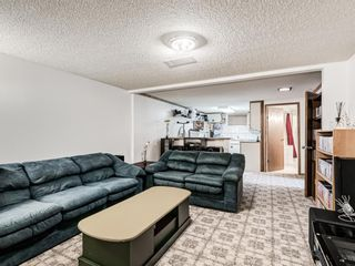 Photo 23: 1116 24 Street NW in Calgary: West Hillhurst Detached for sale : MLS®# A1093237