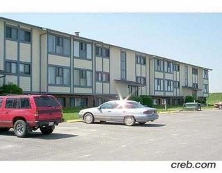 Photo 1:  in : Airdrie Condo for sale : MLS®# C3216831