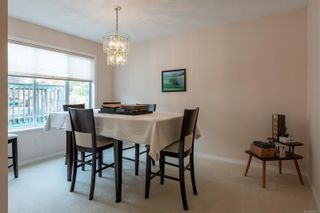 Photo 15: 2680 Penfield Rd in : CR Willow Point House for sale (Campbell River)  : MLS®# 866626