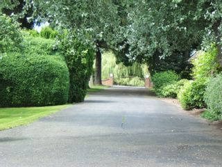 Photo 4: 49732 -49880  Chilliwack Central Road in Chilliwack: East Chilliwack Condo for sale : MLS®# H2602423