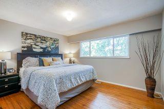 Photo 16: 27029 LOUGHEED Highway in Maple Ridge: Whonnock House for sale : MLS®# R2608657