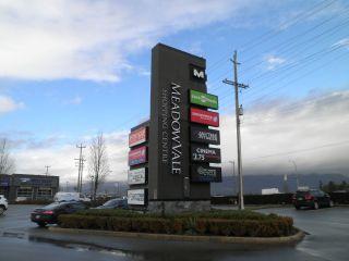 "Photo 16: 319 12635 190A Street in Pitt Meadows: Mid Meadows Condo for sale in ""CEDAR DOWNS"" : MLS®# R2362531"