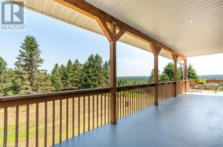 Photo 15: 170 HILL & GULLY Road in Burk's Falls: House for sale : MLS®# 40148106