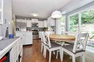 Photo 8: 2279 WOODSTOCK DRIVE in Abbotsford: Abbotsford East House for sale : MLS®# R2486898