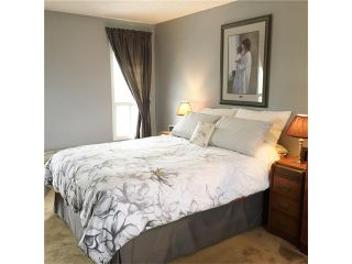 Photo 24: 351 WOODFIELD Road SW in Calgary: Woodbine House for sale : MLS®# C4050173