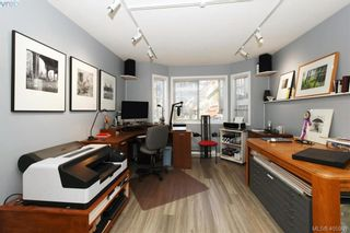 Photo 11: 1 1356 Slater St in VICTORIA: Vi Mayfair Row/Townhouse for sale (Victoria)  : MLS®# 806611