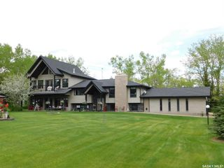 Photo 1: Edenwold RM No. 158 in Edenwold: Residential for sale (Edenwold Rm No. 158)  : MLS®# SK858371