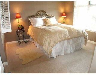 "Photo 3: 112 6263 RIVER Road in Ladner: East Delta Condo for sale in ""RIVER HOUSE"" : MLS®# V640505"