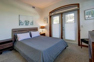 Photo 17: 105 4440 14 Street NW in Calgary: North Haven Apartment for sale : MLS®# A1125562