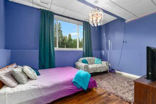 Photo 27: #2 61120 Rge Rd 465: Rural Bonnyville M.D. House for sale : MLS®# E4255023
