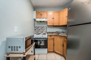 Photo 24: 39 Marvin Street in Dartmouth: 12-Southdale, Manor Park Residential for sale (Halifax-Dartmouth)  : MLS®# 202122923
