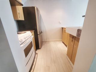 """Photo 10: 513 1270 ROBSON Street in Vancouver: West End VW Condo for sale in """"ROBSON GARDENS"""" (Vancouver West)  : MLS®# R2520033"""