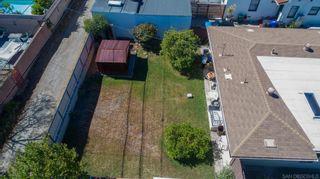 Photo 9: KENSINGTON House for sale : 3 bedrooms : 4825 Kensington Dr. in San Diego